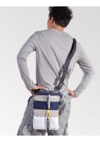 pocketBar táblagép, iPad táska ~ 15500 Ft-tól