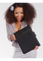 """slySkin 11"""" iPad tok, netbook tok"""
