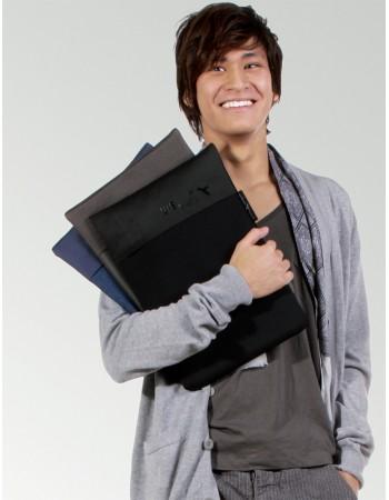 slySkin13 laptop tok
