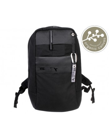 backPack laptop hátizsak