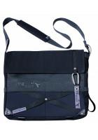 "messengerBag laptop táska 13"""