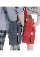 """slotBaron 13"""" laptop táska"""