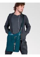 """slotStar 15,4"""" laptop táska"""