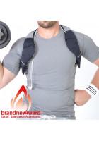 """sportHolster táska futáshoz 5"""" készülékhez"""