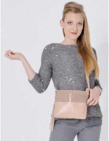 unitHolster iPad mini táska